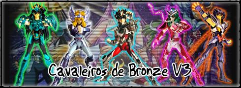 Cavaleiros de Bronze V3