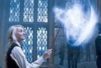 Magija i Ja