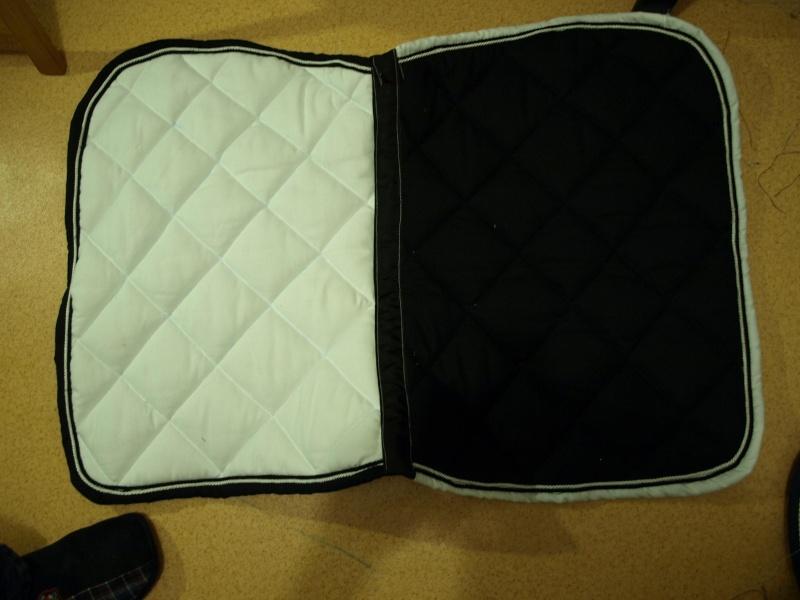 La Boite A Tapis : la boite a tapis cr ation de mat riel sur mesure ~ Dailycaller-alerts.com Idées de Décoration