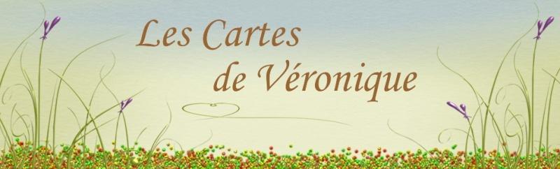 Les cartes de Véronique