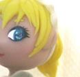 micro-Mayu rencontre mini-Mayu... et elles font mu-muse avec un mouton bleu (tout un programme :XD: )  plus de précisions sur Mayuko : -voir le meme de la st-valentin -voir la description sur DA (car pas assez de place sur AF)   XD