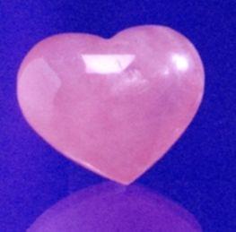 hechizo con vela rosa para enamorar