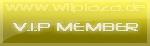 ViP-MEMBER