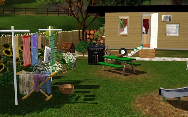 Sims 3 je cherche des meubles pour un dressing trouv for Sims 4 meuble a telecharger