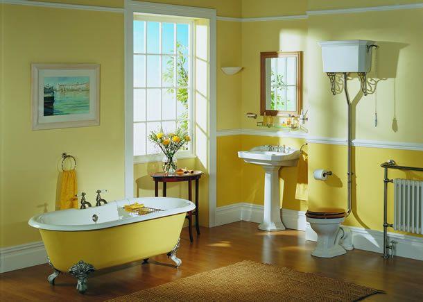 صور اجمل الحمامات - ديكورات حمامات 2012 413.jpg