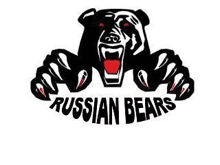 RussianBears