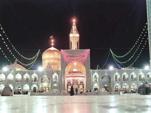 www.alhussain.net