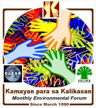 slogan ng kalikasan Example of slogan tagalog about environment halimbawa ng love quotes tagalog, ipaliwanag kung paano nabuo ang department of education sa tagalog na salita, tagalog.