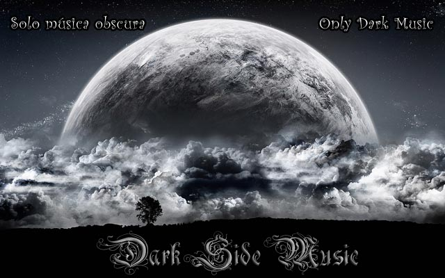 Dark Side Music