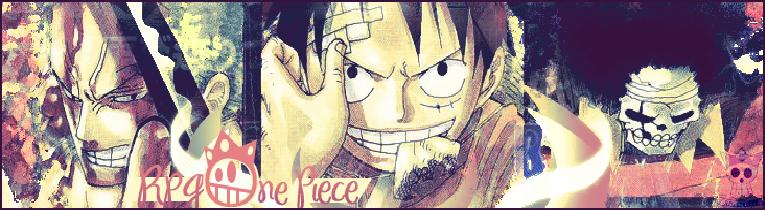 RPG_One_Piece_free