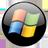 https://i65.servimg.com/u/f65/13/45/10/58/window10.png
