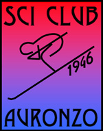 Sci Club Auronzo