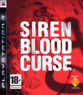 Siren: Blood Cruse