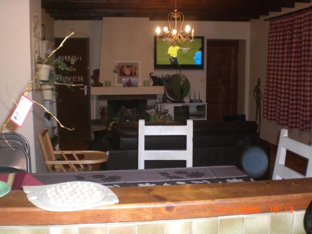 quelles couleurs pour les murs de ma pi ce vivre page 2. Black Bedroom Furniture Sets. Home Design Ideas