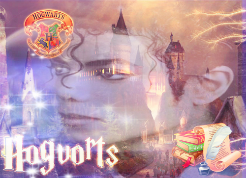 Hallows and Horcruxes - It all ends here!!! ★