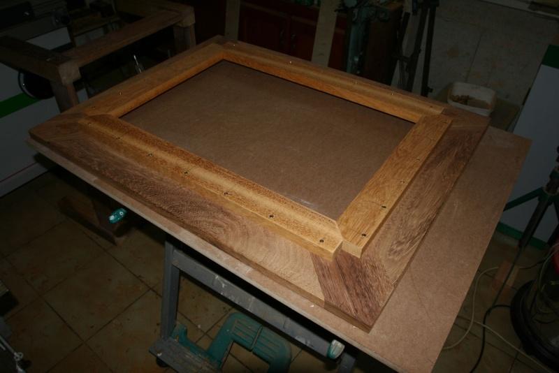 une table basse sabord page 2. Black Bedroom Furniture Sets. Home Design Ideas