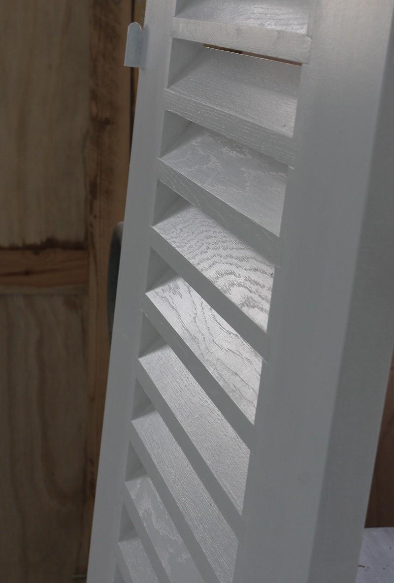portes claire voie page 3. Black Bedroom Furniture Sets. Home Design Ideas