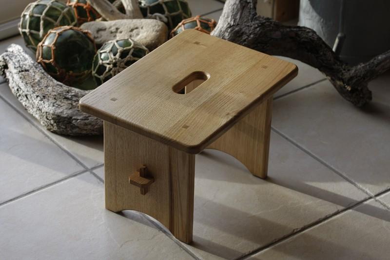 quel bois pour ce genre de meuble copain des copeaux. Black Bedroom Furniture Sets. Home Design Ideas