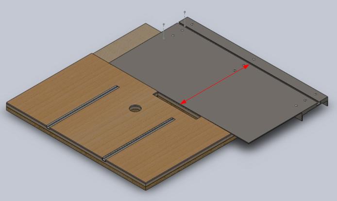 table de sciage d foncage page 2. Black Bedroom Furniture Sets. Home Design Ideas