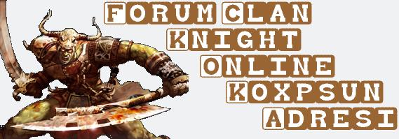 Koxp  1810, Knight Online, 1810 Koxp ,Multihack, Metin2 Hileleri.
