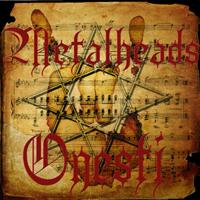 Metalheads Onesti Community