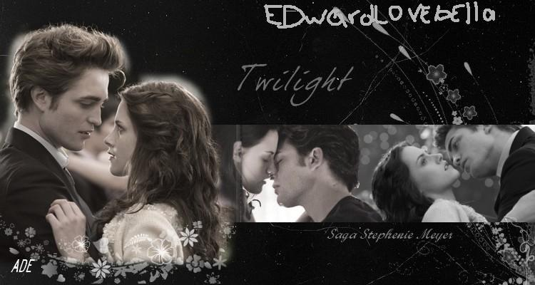 Fofo Twilight'
