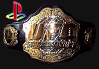 UOFC PS3 LHW Champion