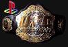 UOFC PS3 HW & LHW Champion