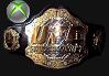 UOFC XBOX360 LHW Champion