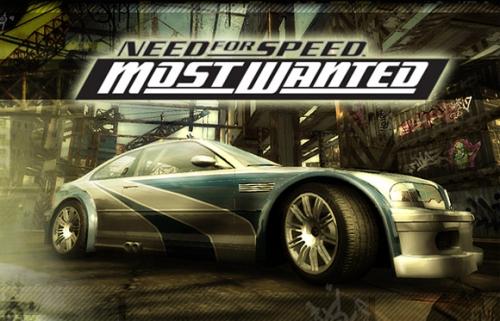 Daily new nfs downloads - nfs cars - nfs news - download add-on cars - cheats