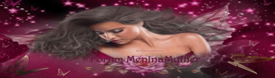 Fórum MeninaMulher