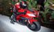 https://i65.servimg.com/u/f65/13/75/03/72/motos11.png