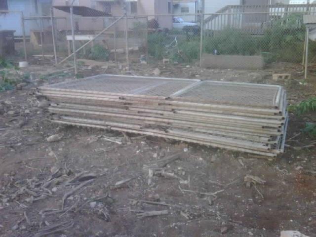 American Fence Company, Mesa AZ 85205 - Deals, Quotes, Coupons