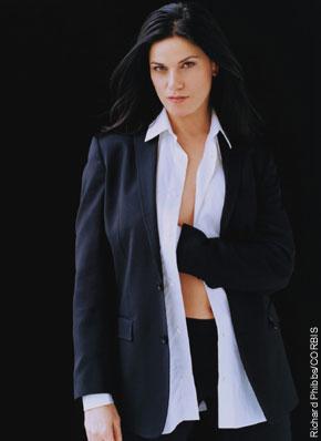 Jessica fiorentino.