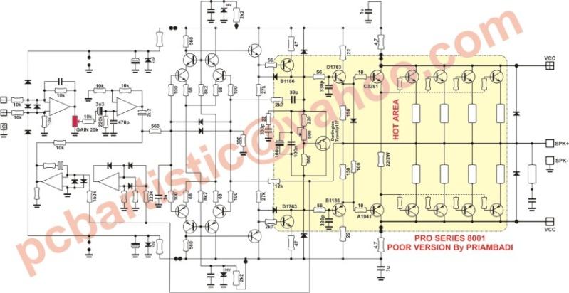 Image Result For Kelebihan Power Namec