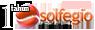 1 Tahun Solfegio Forum