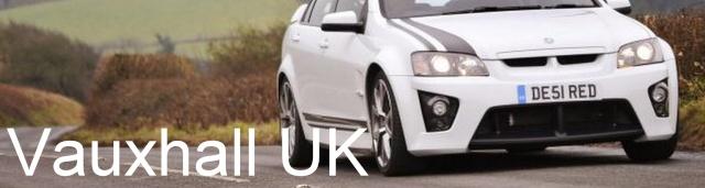 VX-UK