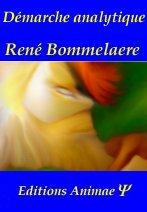 Démarche Analytique-René Bommelaere