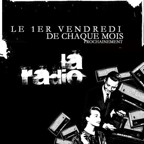 Pierrehenrihardcore - Notre Vérité Est Ailleurs