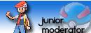 Junior Moderator