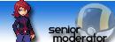 Senior Moderator