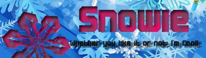 [Image: snowie10.jpg]