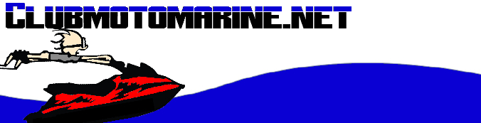Clubmotomarine.net