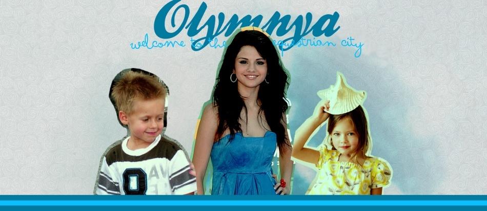Olympya :: T.E.C.