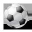 https://i65.servimg.com/u/f65/13/95/29/87/soccer10.png