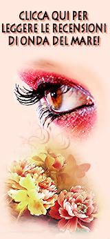 http://i603.photobucket.com/albums/tt118/NuvolediBellezza/Ondina_blog.png?t=1268407489