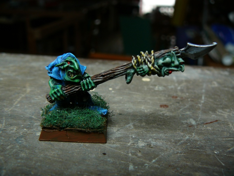 L'armée de Pou'd'Gork... Squigs ! dans Poud'Gork p1350614
