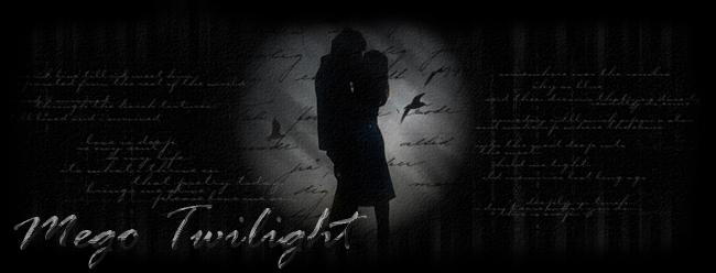 Ролевая Мего Сумерки - Mego Twilight