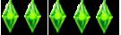 Como instalar los Sims 3