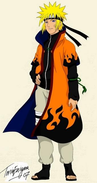 Naruto akkipuden - Naruto akkipuden ...